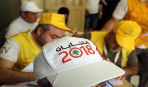 """""""حزب الله"""" و""""القوات""""… """"ديو"""" مُقنَّع!"""