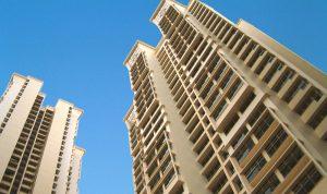 مؤسسة الاسكان حددت أصول التسديد المسبق للقروض السكنية