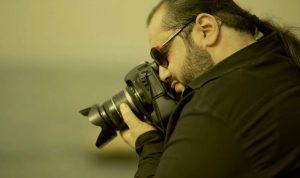 تفاصيل التحقيق مع عماد بزي امام مكتب جرائم المعلوماتية