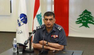 عثمان: لمكافحة الفساد بكل أشكاله