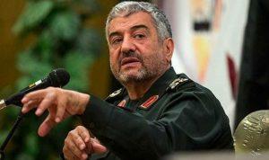 قائد الحرس الثوري: العدوان سيكلف الأعداء ثمنا باهظا