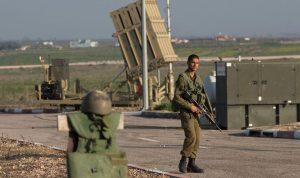 تل أبيب تستعرض شمالا: الحكومة والغاز في خطر