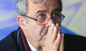 خليفة: تدخلات سياسية لإيصال عمداء طيعين