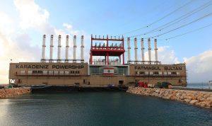 """مالكة """"فاطمة غول"""" و""""أورهان"""": مستمرون بإنتاج الكهرباء للبنان"""