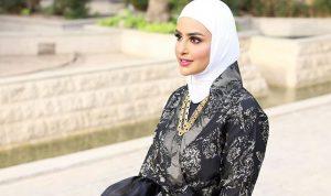 """بالفيديو: مدونة كويتية تنتقد """"راحة"""" عاملات المنزل"""