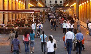 القطاعات السياحية تعاني… فهل تُفرج؟