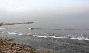 بحر المنية ملوث: لمصلحة من ينكر اتحاد البلديات؟