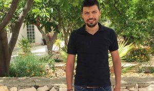 هذا ما جرى مع الناشط محمد عواد… الى متى توقيف الناشطين؟