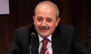 المراد: ضرورة تدعيم كل الجهات الفلسطينية لمواجهة التطبيع