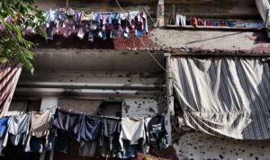 الفقر يطاول ثلث اللبنانيين!