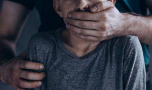 بعد جريمة الاغتصاب في سحمر… توقيف أحد المشتبه بهم