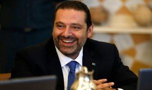 """الحريري يريد إستمرار التسوية… و""""الحزب"""" لن يُحرجَه!"""