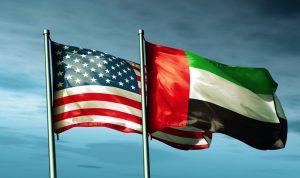 الإمارات وأميركا تفكّكان شبكة تنقل الملايين للحرس الثوري