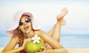 تدابير جوهرية لردع سرطان الجلد