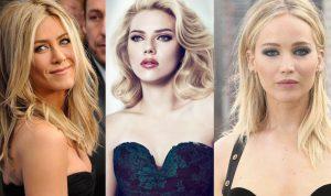 من هي الممثلة الأغلى أجراً في العالم؟
