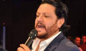 وفاة المطرب التونسي حسن الدهماني في حادث سير