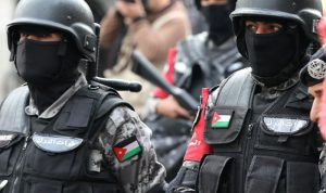 الأمم المتحدة مصدومة من جريمة الأردن