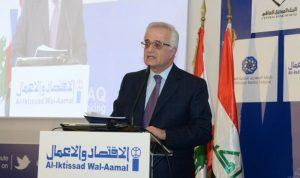 المصارف اللبنانية في العراق تستعيد أموالها المجمّدة