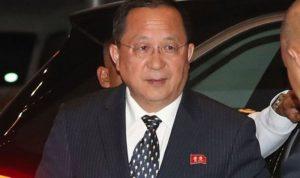 بيونغ يانغ: قدّمنا اقتراحًا منطقيًا لكن واشنطن طلبت المزيد