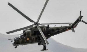 السلطات الأفغانية تحقق بمقتل 40 مدنيًا في غارة جوية