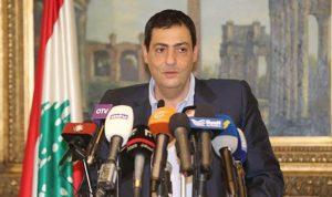 ماذا فعل أكرم حلبي بعد إخفاق لبنان في التأهل الى كأس العالم؟