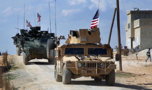 """القوات الأميركية تنقل 60 """"داعشيا"""" من الحسكة… والسبب؟"""
