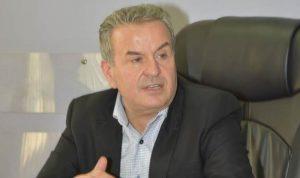 درغام: من نصح دياب بإلغاء زيارة المرفأ قبل الانفجار؟
