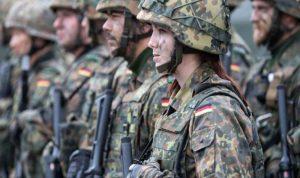 استراليا تطالب بيونغ يانغ بإعادة رفات جنود مفقودي الحرب