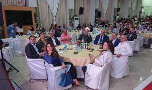 سفيرة كندا: نقدر اللبنانيين لاستضافتهم هذا العدد من النازحين