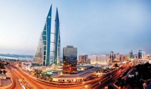 البحرين تضيف 3 دول الى قائمة السفر الحمراء