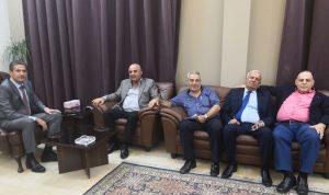 اتحاد بلديات البقاع الأوسط: لزيادة ساعات التغذية