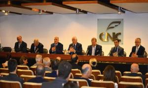 المنتدى الاقتصادي الأول في ريو دي جانيرو تناول العلاقات البرازيلية اللبنانية