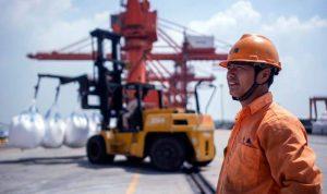 أهداف الحرب التجارية الأميركية تُقلق الصين