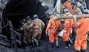 قتلى جراء انفجار في منجم للفحم بالصين