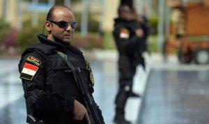 """إحباط """"مخطط"""" عيد الأضحى في مصر"""