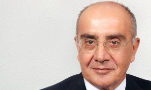 سعيد: لبنان اكبر من ان تبتلعه طائفة
