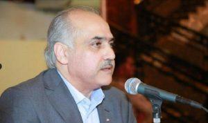 أبو الحسن: فليتحمل المسؤولية الحاكم الفعلي