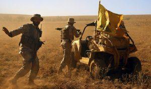 """قرى لـ""""حزب الله"""" في إسرائيل"""