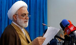 إيران..سباق تسلّح وأزمات!