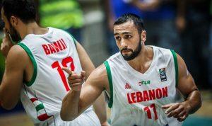 خاص IMLebanon- إليكم برنامج تحضير منتخب لبنان..ومن هو المجنّس؟