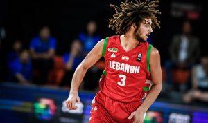 لبنان يهزم الإمارات ويواجه اليابان في سلّة آسيا للناشئين