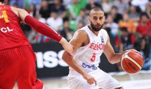 حلم كأس العالم قريب…صفوف منتخب لبنان تكتمل خلال ايام!