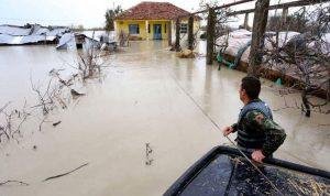 فيضانات الهند تقتل أكثر من 400 شخص