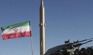 وزارة الدفاع الإيرانية: نحن الأقوى