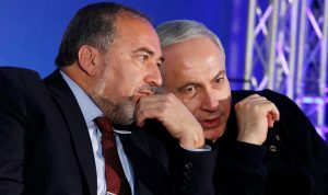 إسرائيل ترحب باستعادة قوات النظام السيطرة على الحدود