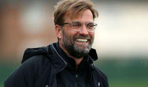 """مدرب """"ليفربول"""": ميلنر بإمكانه اللعب حتى الـ38 عاماً"""