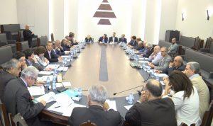 """""""الكتائب"""": لتشكيل حكومة إنقاذ مصغرة من وزراء اختصاصيين"""