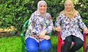 عائلة ظن الجميع انها ذبحت خلال الحرب اللبنانية.. تظهر بعد 43 سنة!