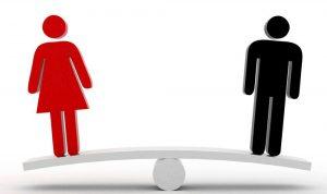 المرأة أذكى أم الرجل؟