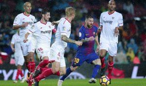 تغييرات جديدة ستشهدها مباراة السوبر الإسباني